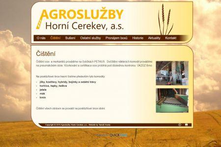 agrosluzby_w.JPG