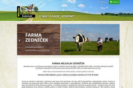farma_z.JPG