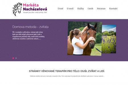 Markéta_web.PNG