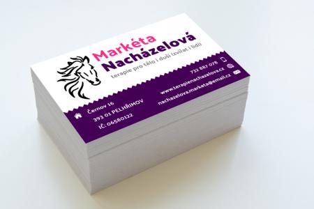 marketa_vizitka.png