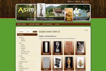 asim2.png