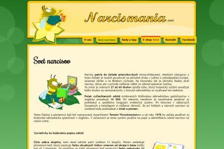 narcismania.PNG